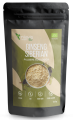 Ginseng Siberian pulbere organica 125g