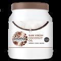 Ulei de Cocos Virgin 1,2 kg