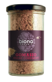 Gomasio condiment din seminte de susan 100gr