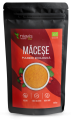 Macese pulbere ecologica 125g