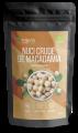 Nuci crude de macadamia ecologice 60g