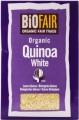 Quinoa alba organica 500g