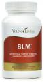 BLM 90 capsule