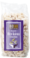 Cereale crocante din orez cu quinoa 120g