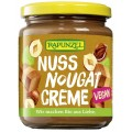 Crema de alune Nougat 250g