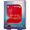 Ulei de Krill 500mg