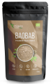 Baobab pulbere ecologica 125g