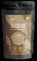 Niavis Baobab pulbere ecologica 125g