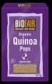 Quinoa expandata 120g