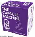 The Capsule Machine 0