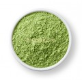 Iarba Grau Pudra Organic Raw 125g