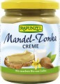 Crema de Migdale si Tonka 250g