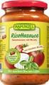 Sos de tomate cu Ricotta 360g