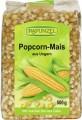 Porumb de popcorn 500g