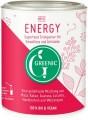 Pudra Energy 100g