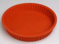 Forma silicon tarta 28 x 3cm