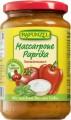 Sos de tomate cu mascarpone si ardei 330g