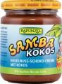 Samba Cocos 250g