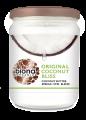 Coconut bliss 400g