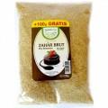 Zahar brut Dry Demerara 1100g
