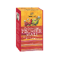 Ceai de fructe INCEARCA! 47,6g