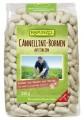 Fasole alba Cannellini ecologica 250g