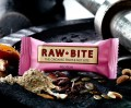 Raw Bite baton eco proteic 50g