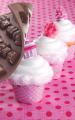 Forma de silicon Choice Cupcakes