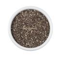 Chia seminte organice 250g
