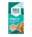 ProAts High Protein Porridge 350g