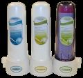 C3 Sistem de filtrare al apei