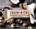 Raw Bite baton eco cu nuca de cocos 50g