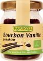 Pudra de Vanilie Bourbon