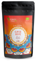 Ceai Clipe de Rasfat 50g