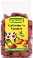 Migdale californiene ecologice 200g