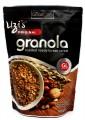 Lizi`s Original Granola 500g