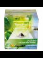 Ceai verde ecologic cu iasomie 15g