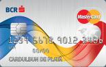 Rate BCR - Cardul Bun de Plată