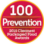 cleanfoodawardseal-2015-150.jpg