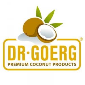 dr-goerg-logo.jpg
