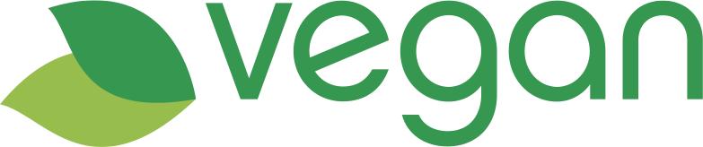 GreenCococ