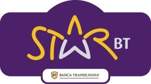 Rate StarBT