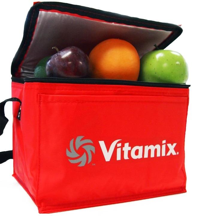 Vitamix geanta
