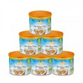 Dr. Goerg 6x Cipsuri dulci din nuca de cocos bio 150g
