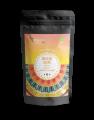 Ceai Drag de Soare 50g
