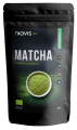 Matcha pulbere ecologica 60g