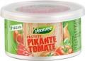 Pate bio picant cu tomate 125g