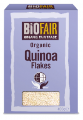 Quinoa fulgi 400g