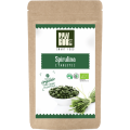 Spirulina tablete 125g
